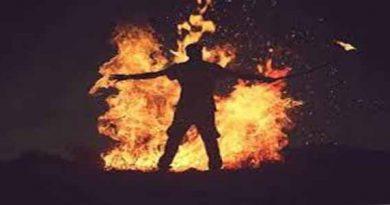 burned-man