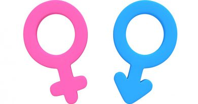 gender-talks
