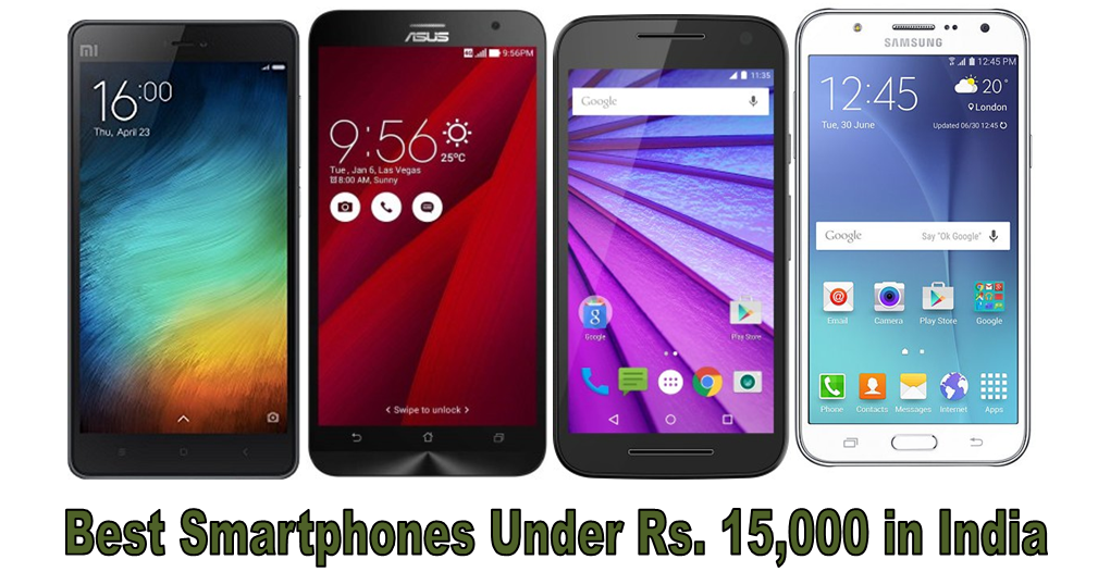 840d04d2c9a Best-smartphones-under-rs.-15000-in-india