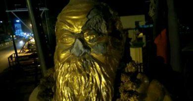 periyar-statue-vandalised