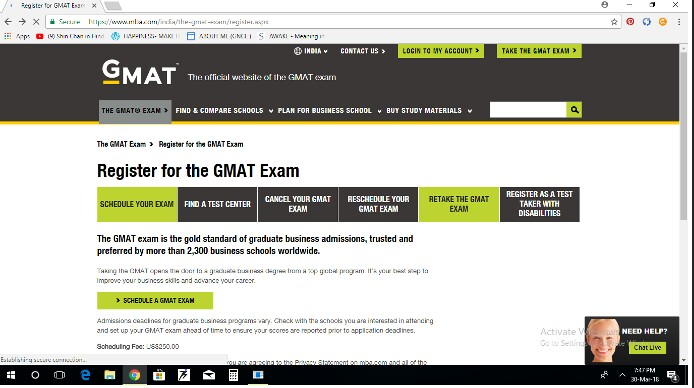 gmat-screenshot-3
