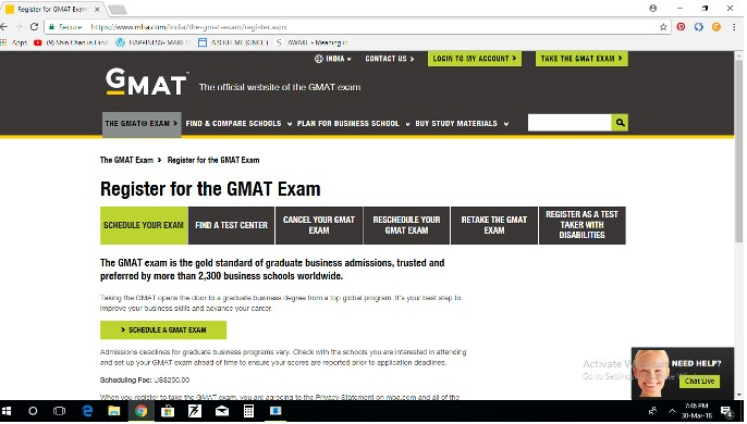 gmat-screenshot-2