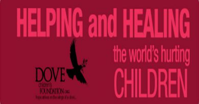 healing-dove