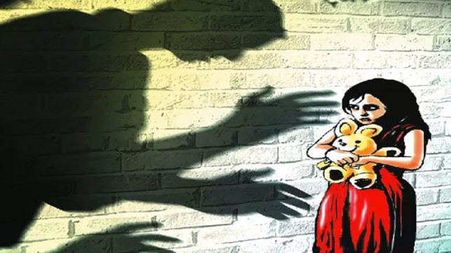 Father-gives-friends-to-friends-for-gangrape