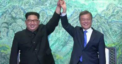 kim-leaders-peace