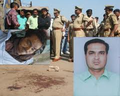 Gujarat-Riots-RTI-activist-Nadeem-Saiyed-killing
