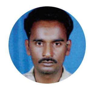 Niyamat-Ansari