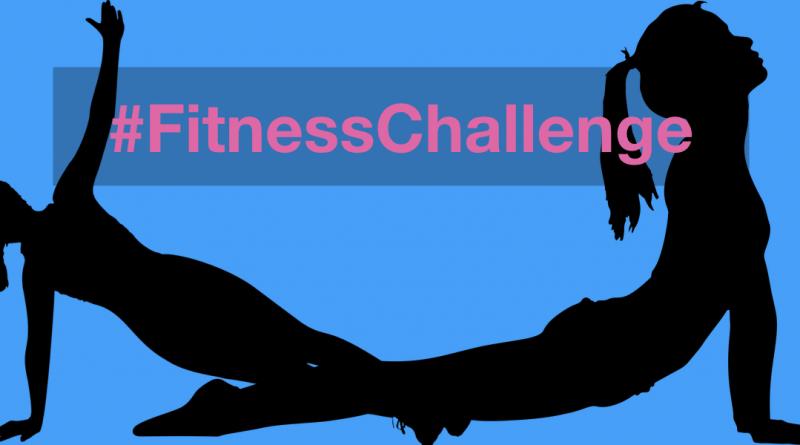 Newsato-fitness-challenge