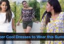anubha fashion