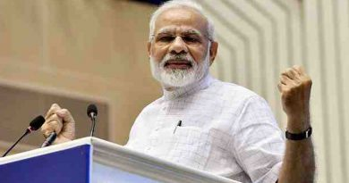 Four-years-after-the-Modi-government