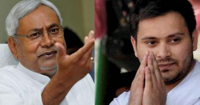 Who-will-be-big-brother-in-Bihar