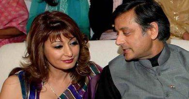Shashi-Tharoor-as-accused-in-Sunanda-Pushkar-murder-case