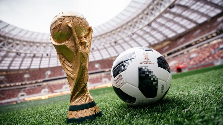 Incentive-amount-to-be-given-in-the-FIFA-World-Cup