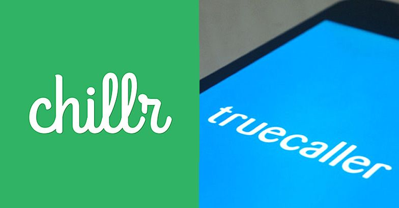 Image result for Truecaller acquires Chillr and Truecaller Pay 2.0 Launch