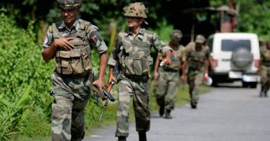 indian-army-in-kashmir