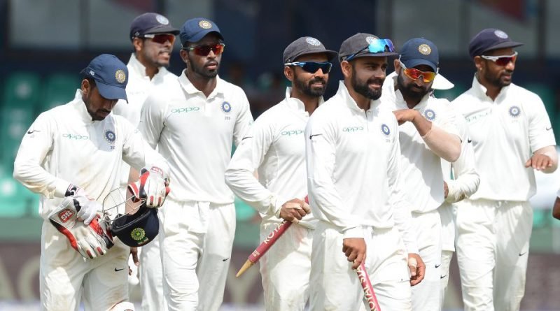 India-scored-474-runs-in-the-first-innings