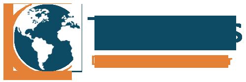 logo-tripicious