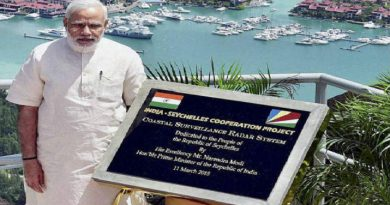 Seychelles-canceled-deal-to-build-a-naval-base-with-India