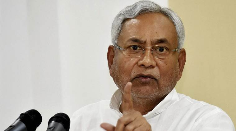 Bihar govt proposes Rs 100 token registration fee to resolve land