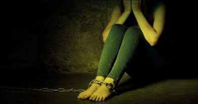Gang-rape-with-five-girls-in-jharkhand