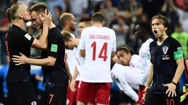 Croatia-Denmark-decide-penalty-shootout