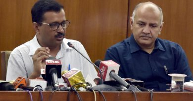 Kejriwal-government-issued-these-orders