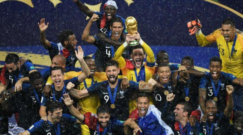 France-won-FIFA-2018