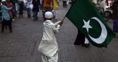 matter-is-to-ban-a-green-flag-with-a-moon-star