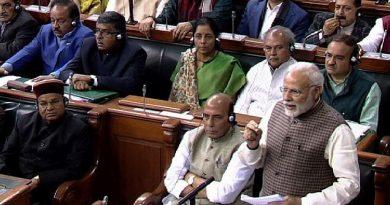 Modi-government-accepts-no-confidence-motion