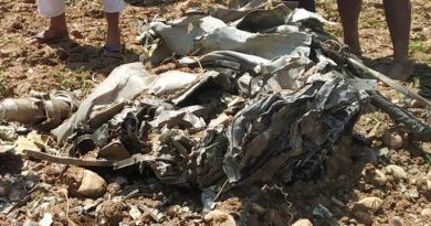 mig-21-fighter-jet-crash-in-himachal