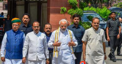 Modi-governments-fire-test-against-the-no-confidence-motion