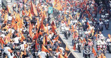 Maratha-movement-is-becoming-violent