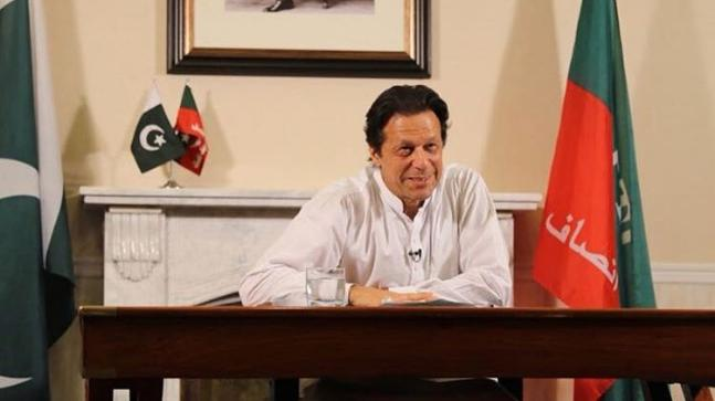 Imran-Khan-gave-these-statements-to-the-Indian-media