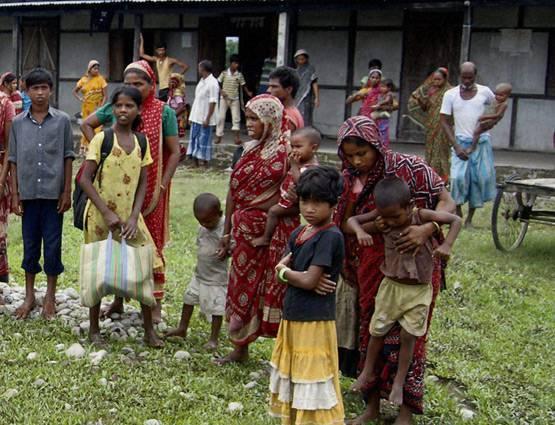 nrc-avedh-bangladeshi-4