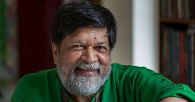 Indian-photographers-not-in-favor-of-Shahidul-Alams-detention-in-Dhaka