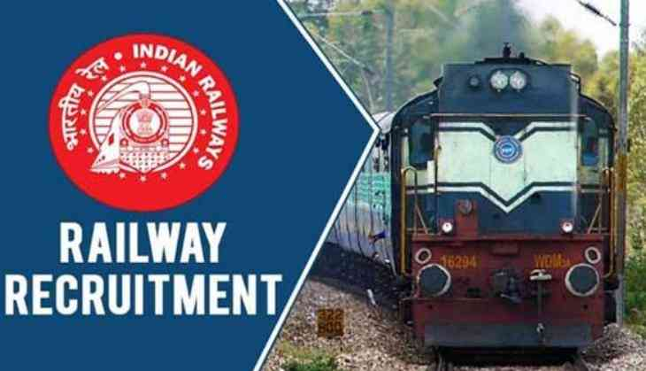 Railways-are-running-special-trains-for-rrb-exams