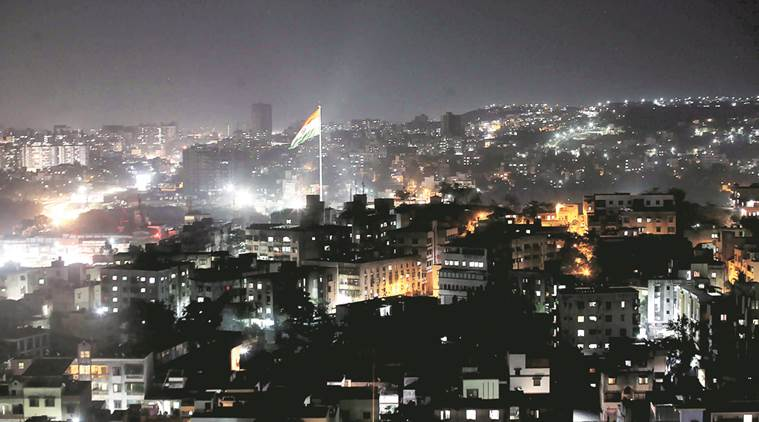 Cities-that-made-to-top-10-in-the-Ease-of-Living-index-2018.