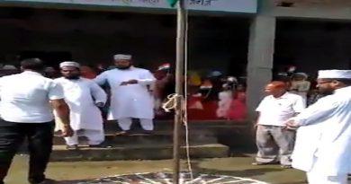 madrasa-in-maharajganj