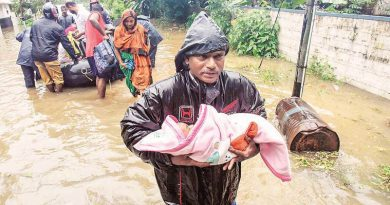 167-dead-in-Kerala-floods