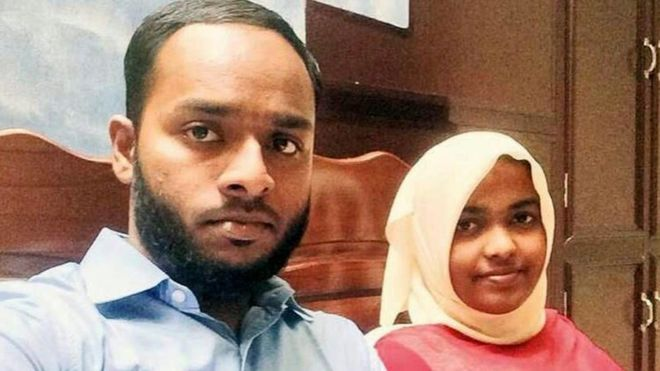 what do i need to know about dating a muslim man