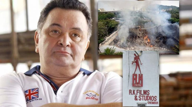 70-year-old-RK-studio-to-sell-Kapoor-family