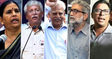 bhima-koregaon-arrests