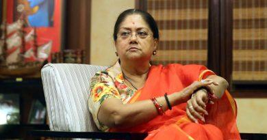 BJP-eyes-Rajput-votes-in-Rajasthan