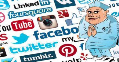 Politics_and_Social_Media