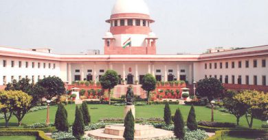 Supreme-Court-shocks-BJP