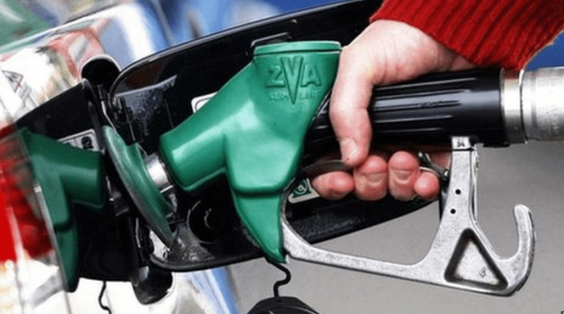 vat-on-petrol-and-diesel-cut-by-4-percent-in-rajasthan