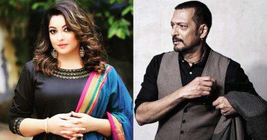 Tanushree-Dutta-Accuses-Nana-Patekar-For-Sexually-Harassment