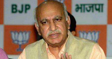 Minister-of-State-for-External-Affairs-MJ-Akbar-is-stranded-in-MeToo