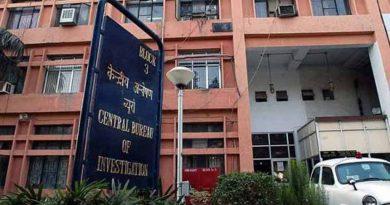 CBI-puts-first-side-on-its-side-in-CBI-bribe-case