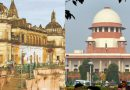 Supreme-Court-adjourned-till-January-till-Ayodhya-dispute